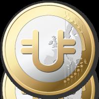 ufun utoken review