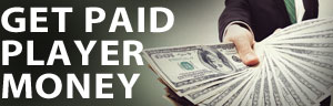 player money