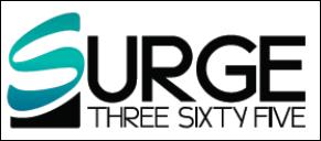 Surge 365 Travel