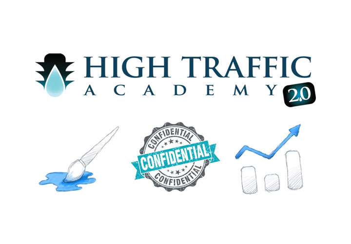 high-traffic-academy-2-720x500.jpg