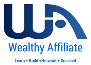 Wealthy-Affiliate-success