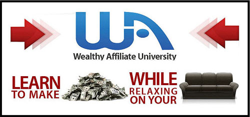 wealthy-affilaite-university