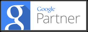 Google Partners Program
