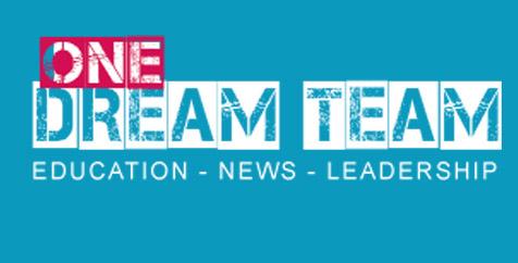 One-Dream-Team