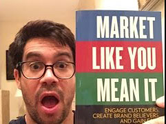 tai-lopez-marketing