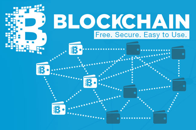 Image Result For Blockchain Bitcoin