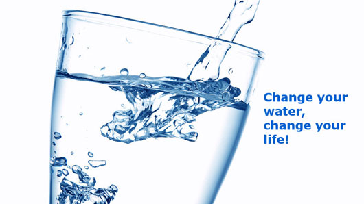 change-your-water-keagan