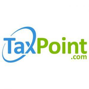 tax-point