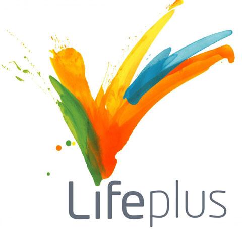 Lifplus