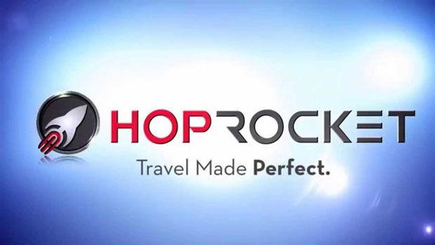 hop-rocket-review