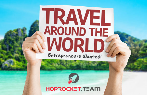 hoprocket.team.travel