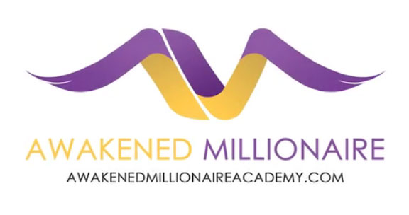 Awakened_Millionaire_Academy