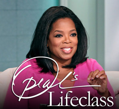 Oprahs-Lifeclass