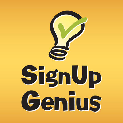 SignUpGenius-review