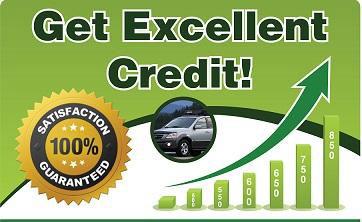better-credit