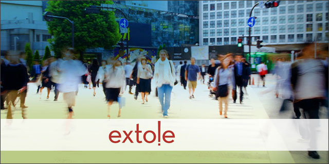extole-review