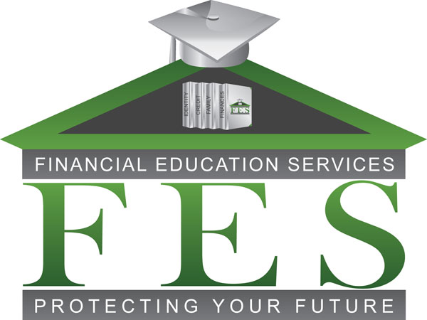 financial-education-services-review