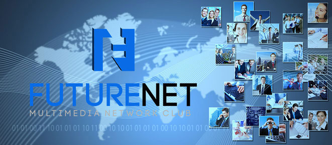 futurenet-multimedia