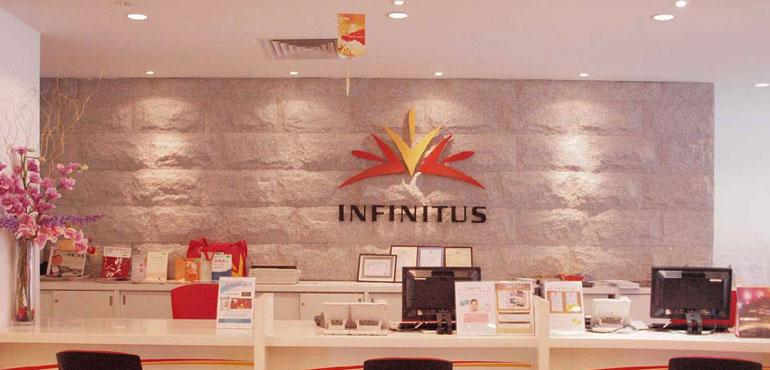 infinitus-Malaysia
