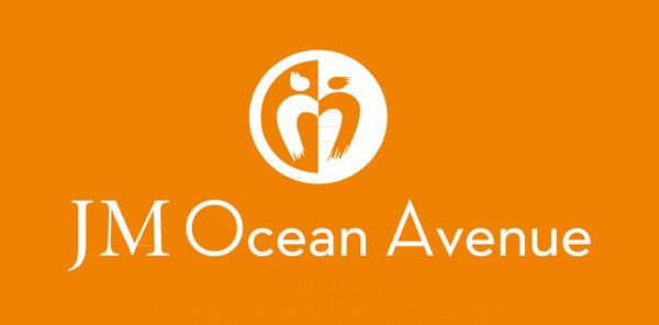jm-ocean-avenuw