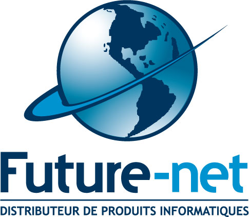 lfuturenet-review