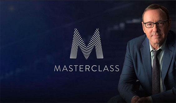 masterclass-online