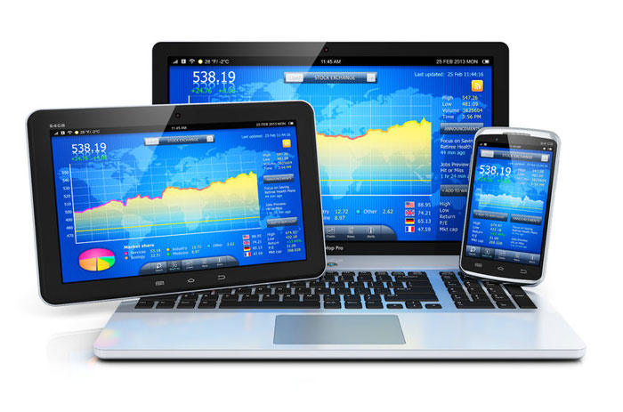online-trading-review