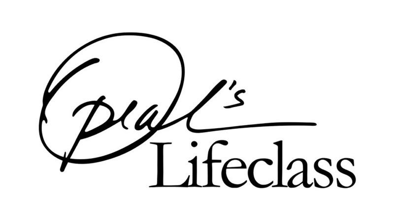 oprahs-lifestyle-class