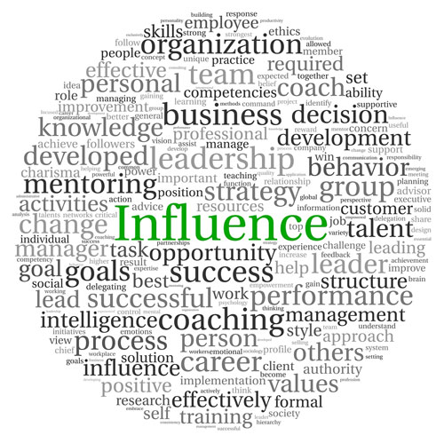 push-button-influence-business