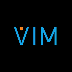 vimnow-reviews