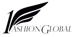 1-fashion-global-company