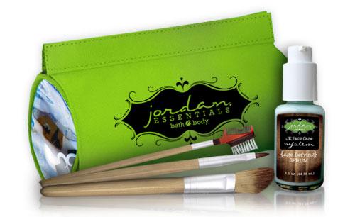 Jordan-Essentials-products