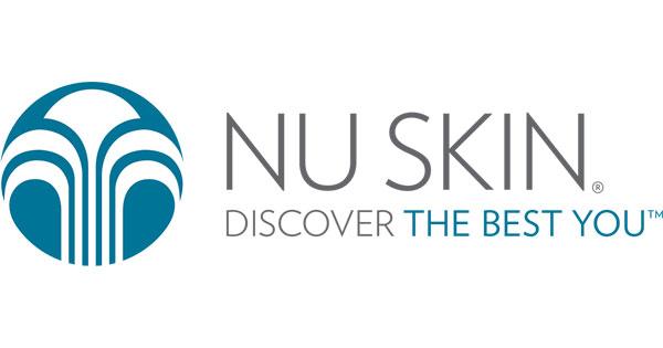 Nu-Skin-review
