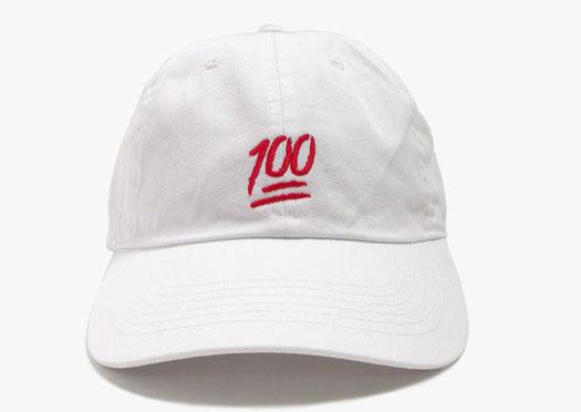 emojicap-hats