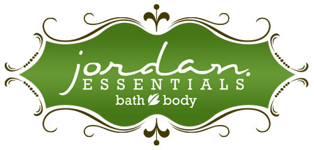 jordan-essentials