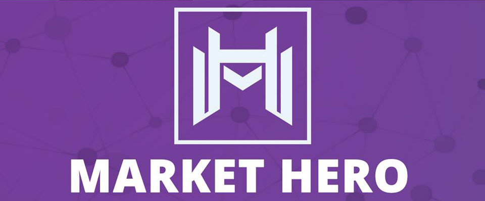 market-hero-reviews