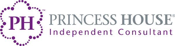 Princess house review direct selling for quality home for Princess housse