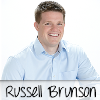 russell-brunsons-reviews