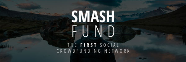 smash-fund-review