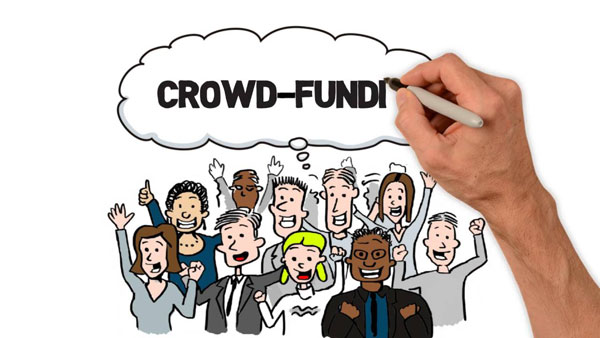 smashfund-crowd-funding