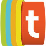 tubefilter-program-review