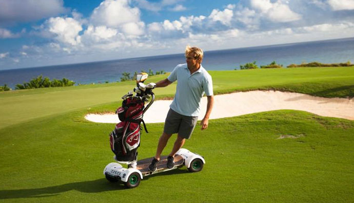 golfboard-review