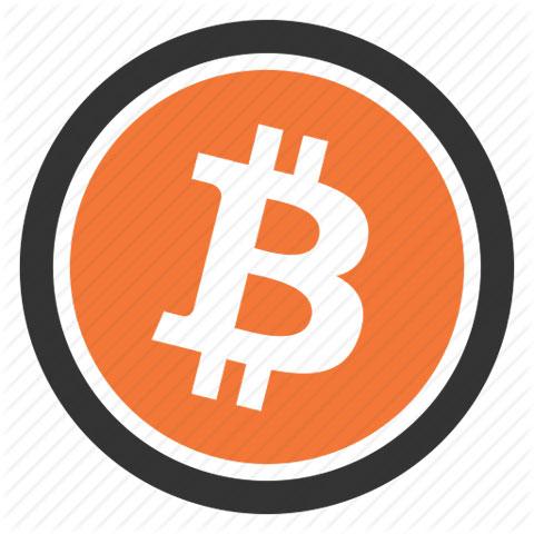 Bit-Reen-bitcoin