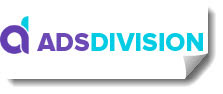ads-division-review