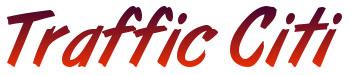 traffic-citi-review