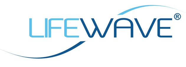 LifeWave