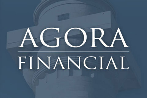 agora-financial-review
