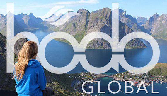 hodo-global