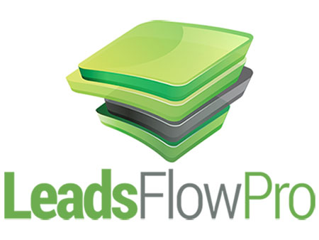 leadsflowpro-review
