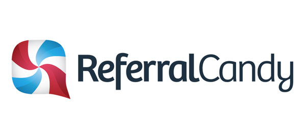 referral-candy